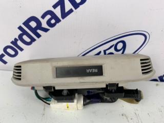Запчасть датчик Mazda Mazda6 2008