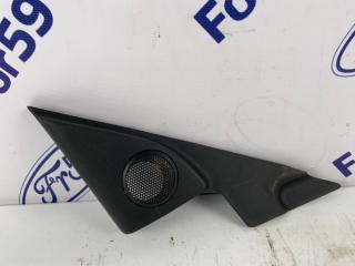 Запчасть накладка на дверь левая Mazda Mazda6 2008
