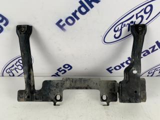 Запчасть кронштейн замка капота Mazda Mazda6 2011