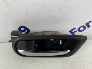 Запчасть ручка двери внутренняя передняя левая Mazda Mazda6 2011