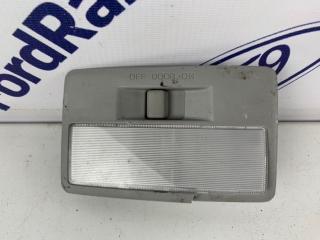 Запчасть плафон освещения салонный задний Mazda Mazda3 2006