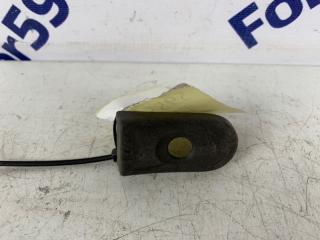 Запчасть ручка двери (хвостик) Ford Fusion 2006-2012