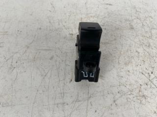 Запчасть кнопка стеклоподъемника передняя правая Nissan X-Trail 2012