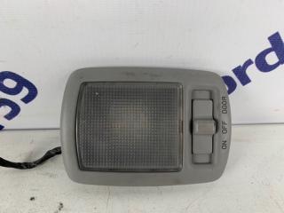 Запчасть плафон освещения салонный Hyundai Tucson 2005