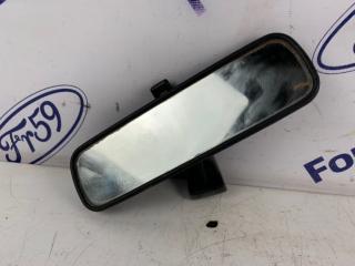 Запчасть зеркало салона Suzuki SX4 2009