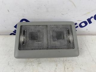 Запчасть плафон освещения салонный задний Suzuki SX4 2009
