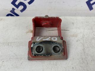 Запчасть петля крышки багажника задняя правая Suzuki SX4 2009