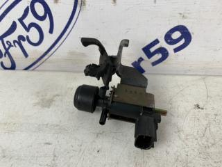 Запчасть клапан вакумный Honda CR-V 2 2001-2006