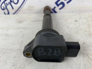 Запчасть катушка зажигания Honda CR-V 2 2001-2006