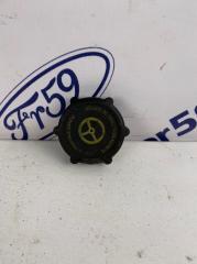 Запчасть крышка бачка гидравлического усилителя руля Ford Focus 2 2005-2011