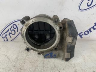 Дроссельная заслонка Touareg 2012 7P5 3.6 (CGRA)