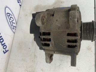 Генератор Volkswagen Touareg 7P5 3.6 (CGRA)