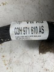 Проводка подкапотная Volkswagen Touareg 7P5 3.6 (CGRA)