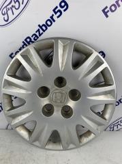 Запчасть колпак Honda Civic 4D 2006-2012