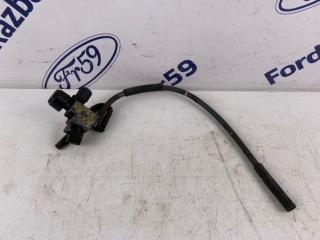 Запчасть клапан вакумный Honda Accord 8 2009