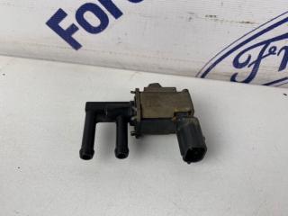 Запчасть клапан вакумный Suzuki Liana 2005