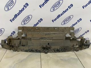 Запчасть пыльник бампера передний Subaru B9 Tribeca 2004-2008