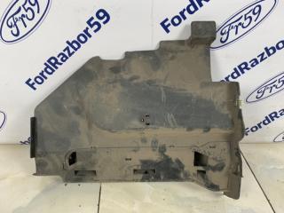 Запчасть накладка на торпедо Subaru B9 Tribeca 2004-2008