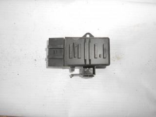 Блок управления подогревом сидений Skoda Rapid 2014