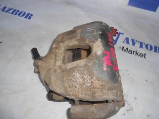 Запчасть суппорт передний левый Mazda 3 2007