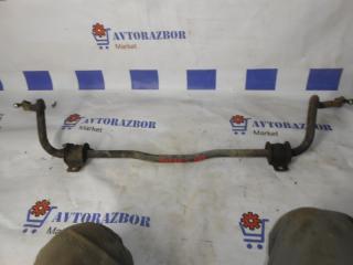 Запчасть стабилизатор задний Mazda 3 2007