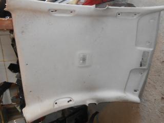 Запчасть обшивка потолка Mazda 3 2007