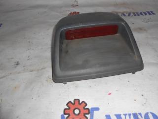 Запчасть фонарь задний (стоп сигнал) Nissan Almera 2005