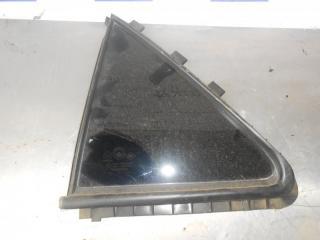 Запчасть стекло двери заднее левое Geely MK 2010