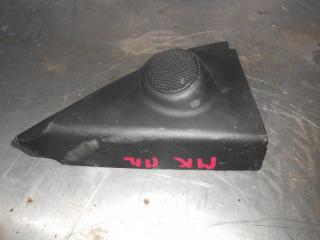Запчасть крышка зеркала внутренняя левая Geely MK 2010