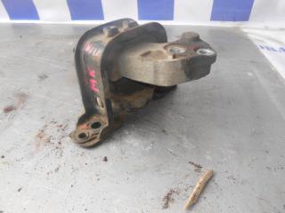 Запчасть подушка двигателя правая Geely MK 2010