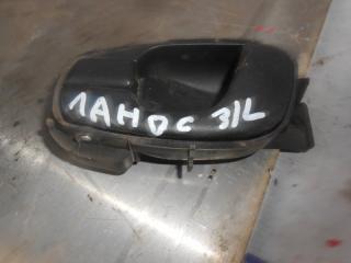Запчасть ручка двери внутренняя задняя левая ЗАЗ Chance 2011