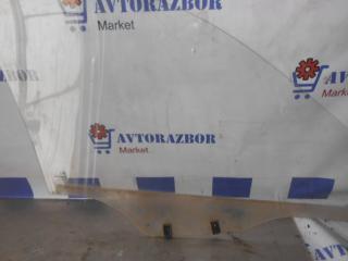 Запчасть стекло двери переднее левое ЗАЗ Chance 2011