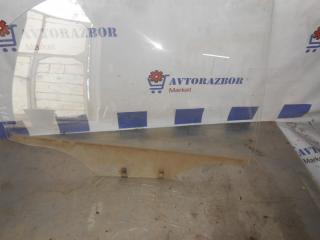 Запчасть стекло двери заднее правое ЗАЗ Chance 2011