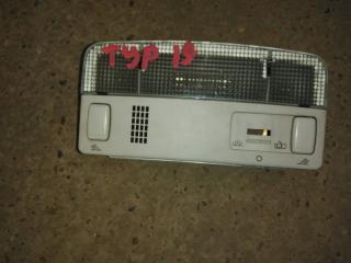 Запчасть плафон салонный Skoda Octavia 2004