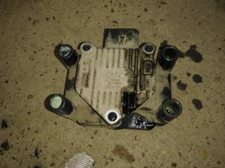 Запчасть модуль зажигания Skoda Octavia 2004