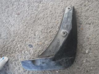 Запчасть брызговик задний правый Kia Cerato 2012