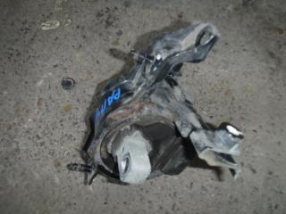 Запчасть опора двигателя левая Skoda Rapid 2015