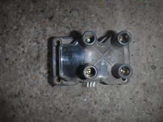 Запчасть катушка зажигания Ford Focus 2007