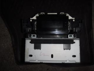 Запчасть дисплей Ford Focus 2012