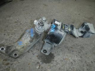 Запчасть опора кпп Chevrolet Lacetti 2008