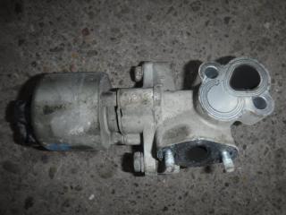 Запчасть клапан рециркуляции выхлопных газов Chevrolet Lacetti 2008