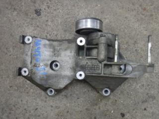 Запчасть кронштейн компрессора Chevrolet Lacetti 2008