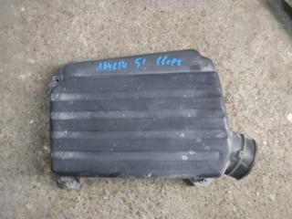 Запчасть корпус воздушного фильтра Chevrolet Lacetti 2008