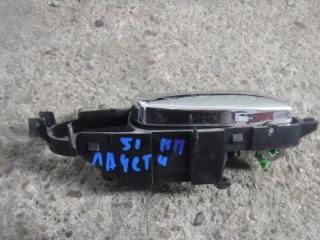 Запчасть ручка двери внутренняя передняя правая Chevrolet Lacetti 2008