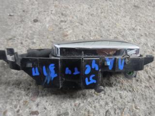 Запчасть ручка двери внутренняя задняя правая Chevrolet Lacetti 2008
