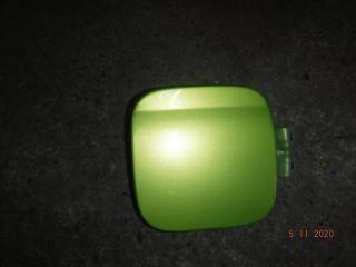 Запчасть лючок бензобака Daewoo Matiz 2012