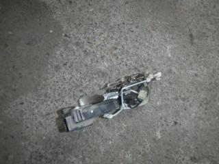 Запчасть замок двери задний правый Daewoo Matiz 2012