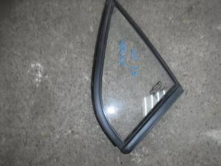 Запчасть форточка двери Daewoo Matiz 2012