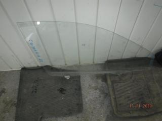 Запчасть стекло двери переднее правое Lifan Solano 2012