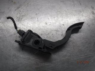 Запчасть педаль газа Ford Focus 3 2012